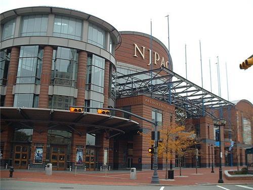 Newark_NJPAC